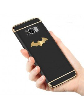 Batman GALAXY S7 Edge case