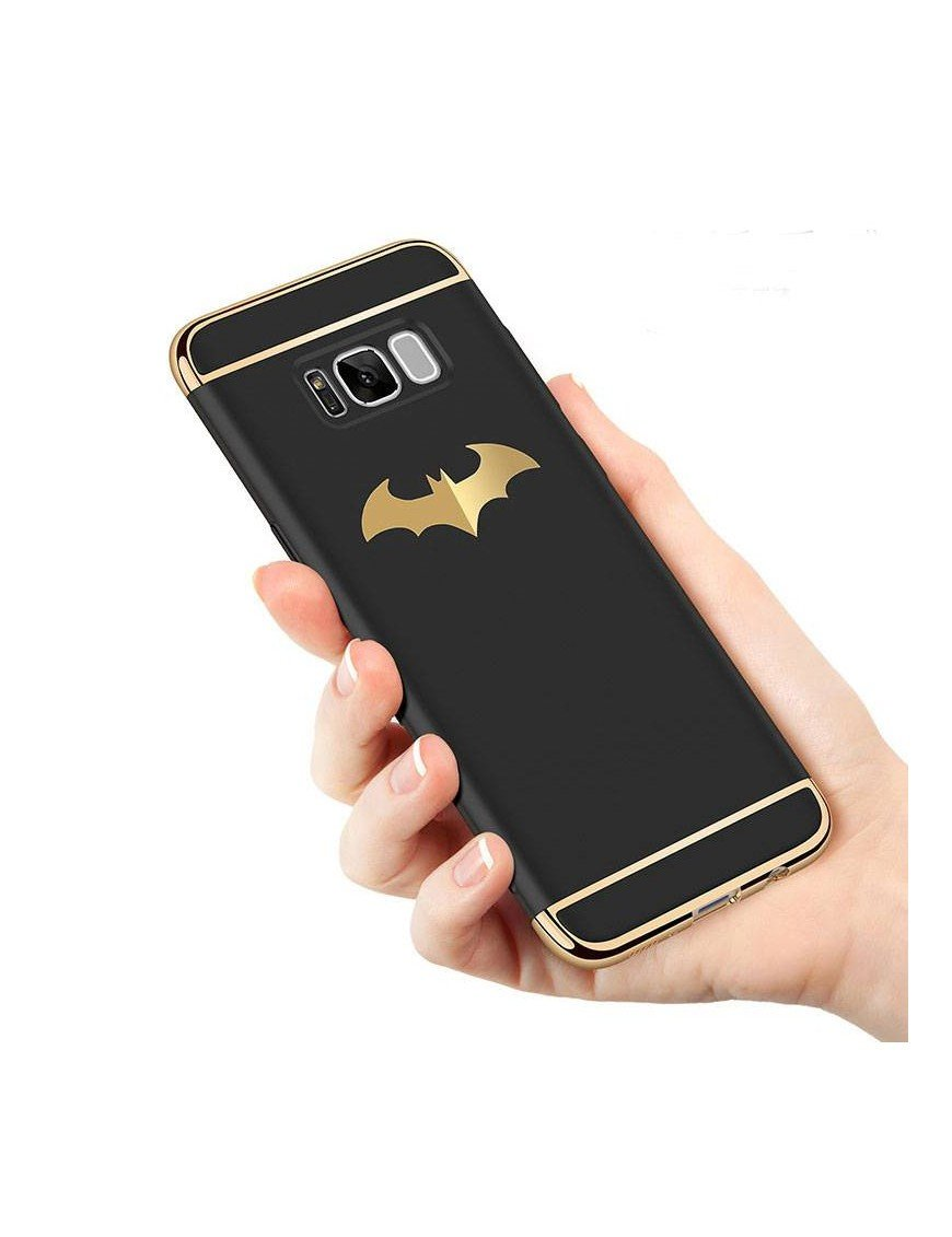 Carcasa Batman GALAXY S8/S8+