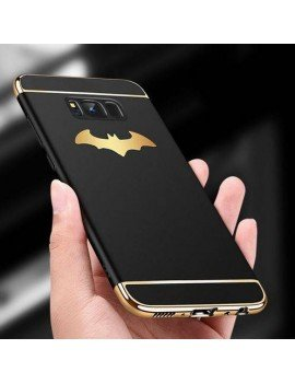 Carcasa Batman GALAXY Note 8