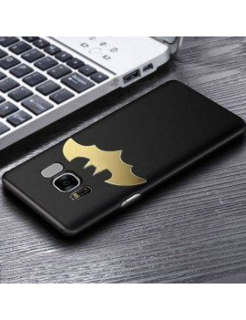 Carcasa Batman GALAXY S8