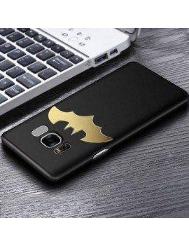 Carcasa Batman GALAXY S8