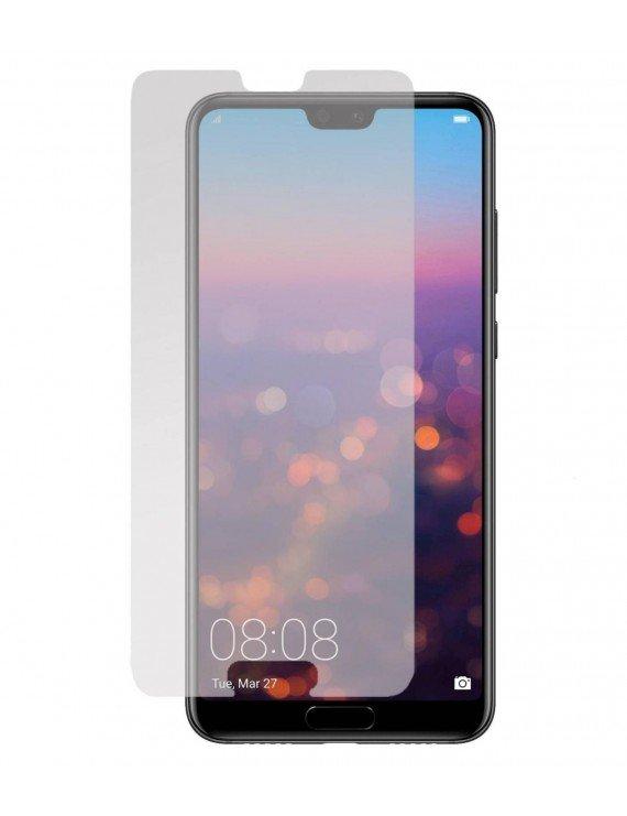 Cristal templado Huawei P20 Pro/Plus