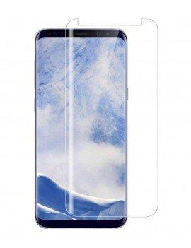 Cristal templado 5D GALAXY S9/S9+