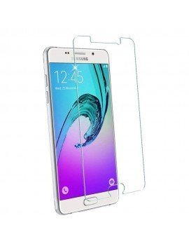 Tempered glass GALAXY A5...