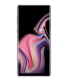 Samsung GALAXY Note 9 DUOS 128GB