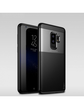 IPaky GALAXY S9 / S9 + case