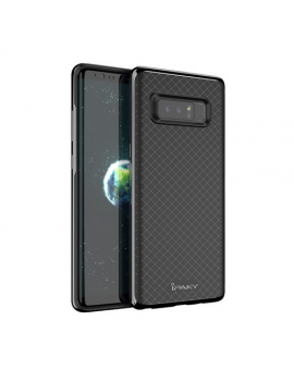 Carcasa iPaky GALAXY Note 8