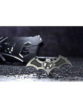 Carcasa R-JUST Batman GALAXY S8