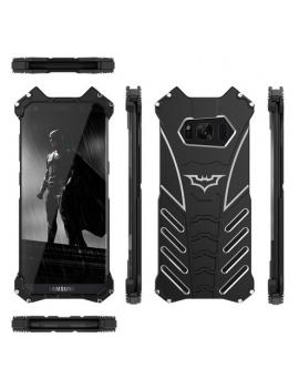 R-JUST Batman GALAXY S8 Case