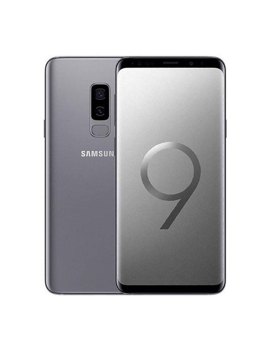 Samsung GALAXY S9+ Plus 256GB