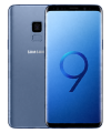 Samsung GALAXY S9 DUOS 64GB