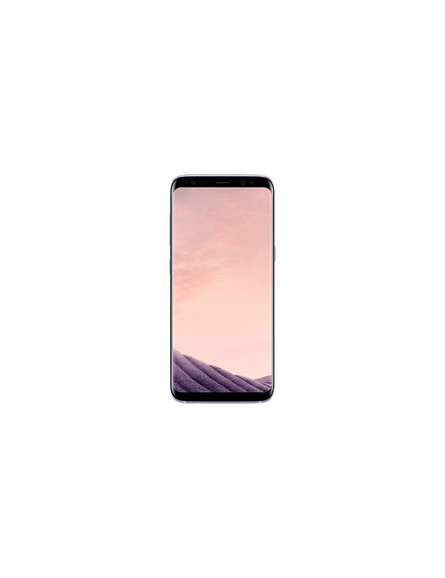 Samsung GALAXY S8+ Plus DUOS 64GB