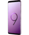 Samsung GALAXY S9+ Plus 64GB