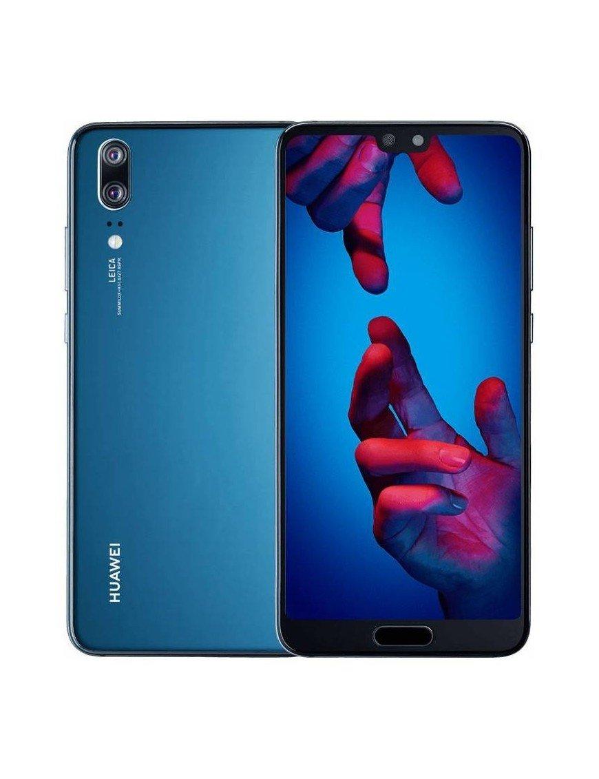 Huawei P20 128GB Dual