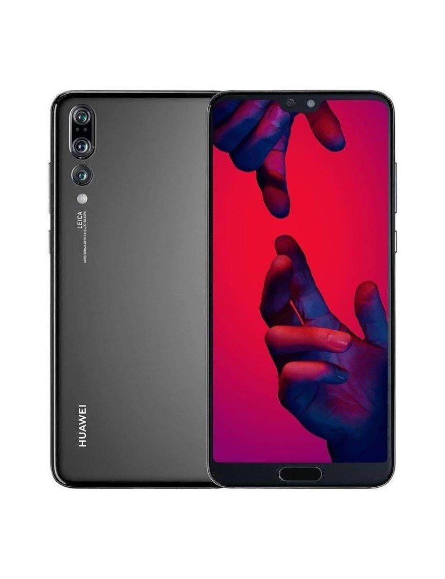 Huawei P20 Pro 128GB Dual