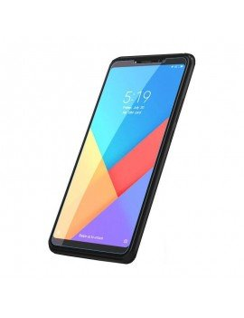 Cristal templado Xiaomi Mi Max 3