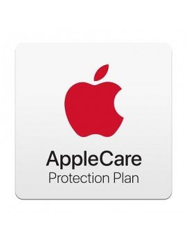 AppleCare para iPhone