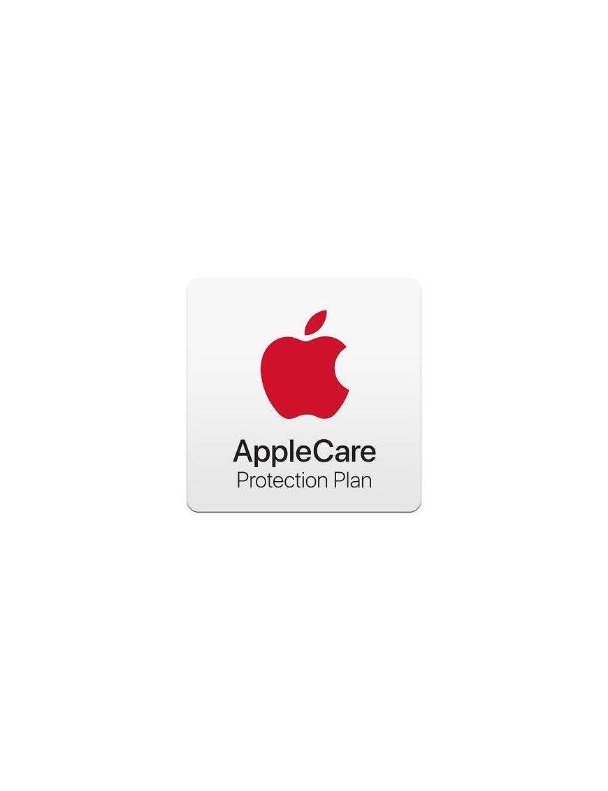 AppleCare para iPhone