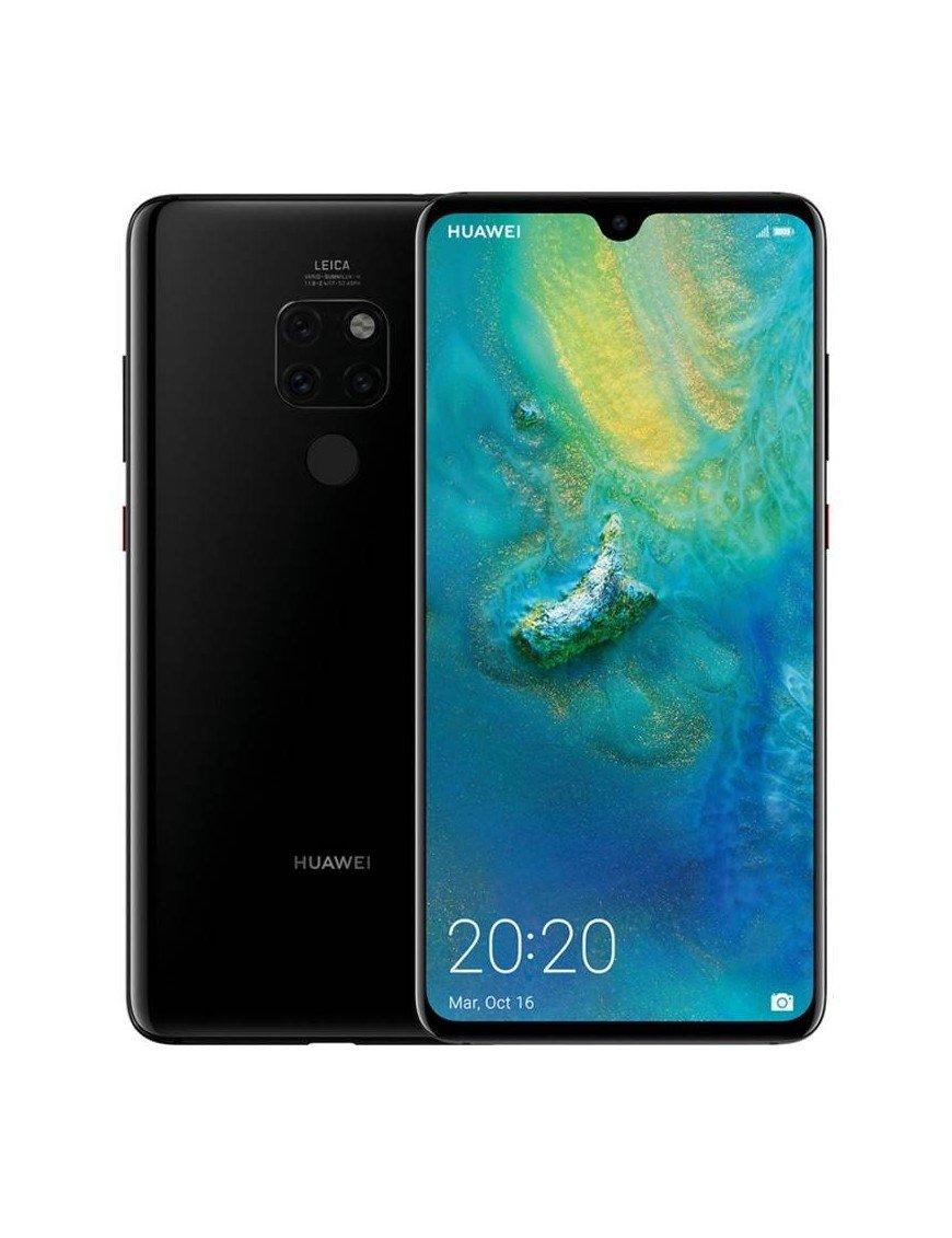 Huawei Mate 20 128GB Dual