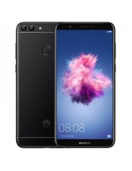 Huawei P Smart 32GB NFC Dual