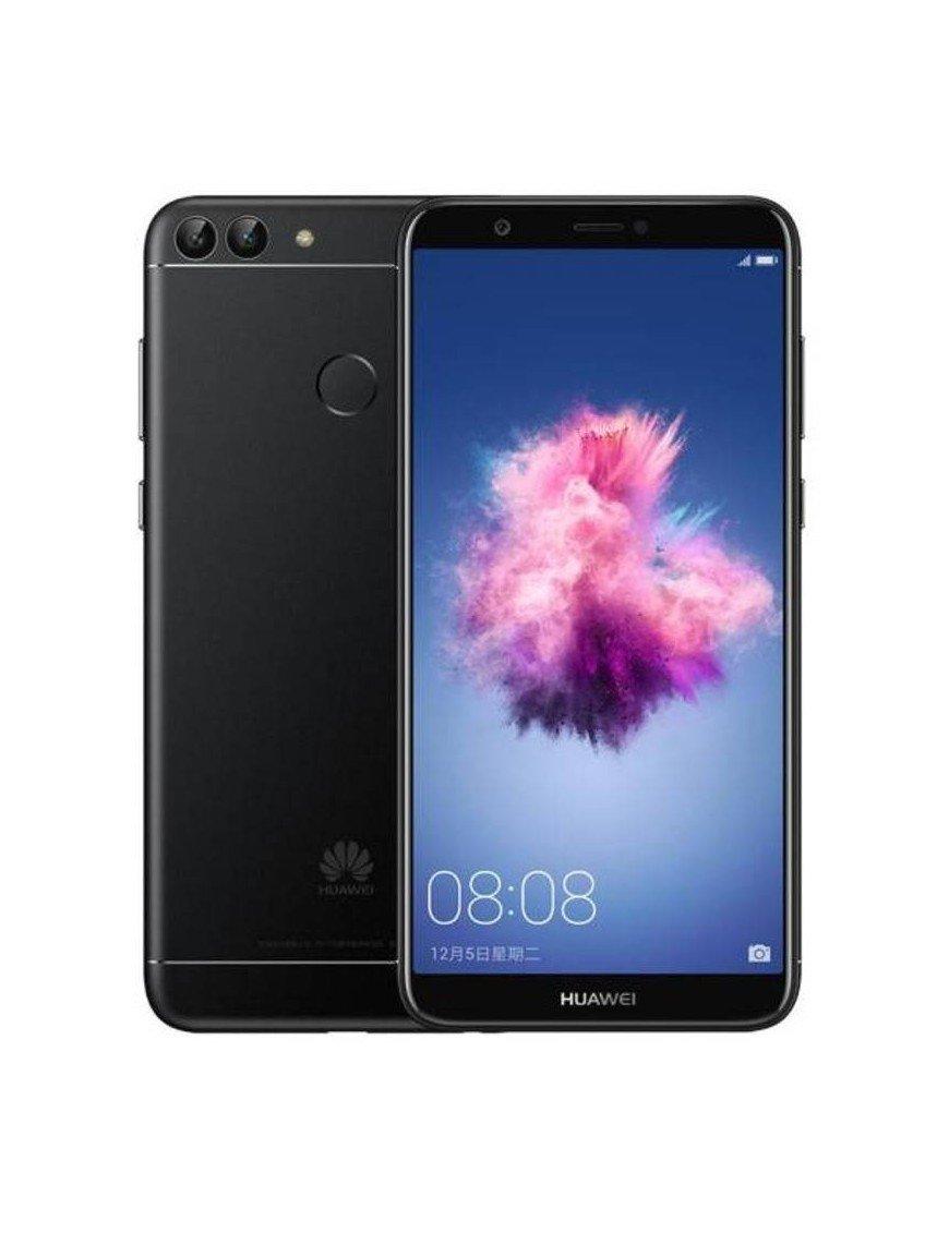 Huawei P Smart 32GB NFC Dual