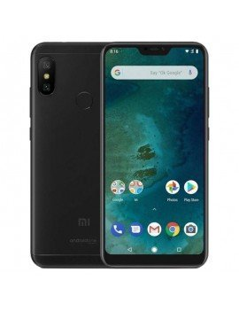 Xiaomi Mi A2 Lite 64GB Global
