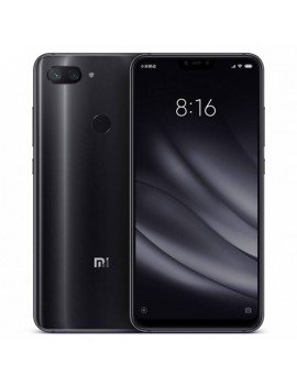 Xiaomi Mi8 Lite 64GB Global