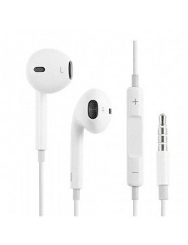 Apple EarPods 3.5mm