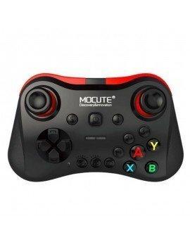 MOCUTE 056 Gamepad