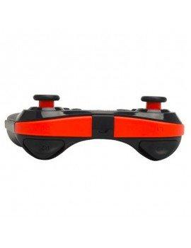 Gamepad MOCUTE 056