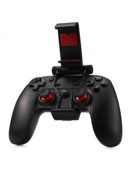 Gamepad GameSir G3s + soporte