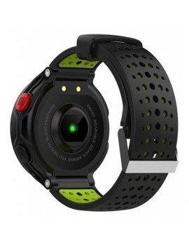 Microwear X2 Plus SmartWatch