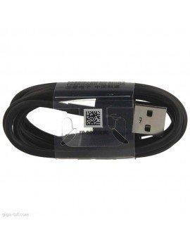 Cable Samsung USB-C carga rápida