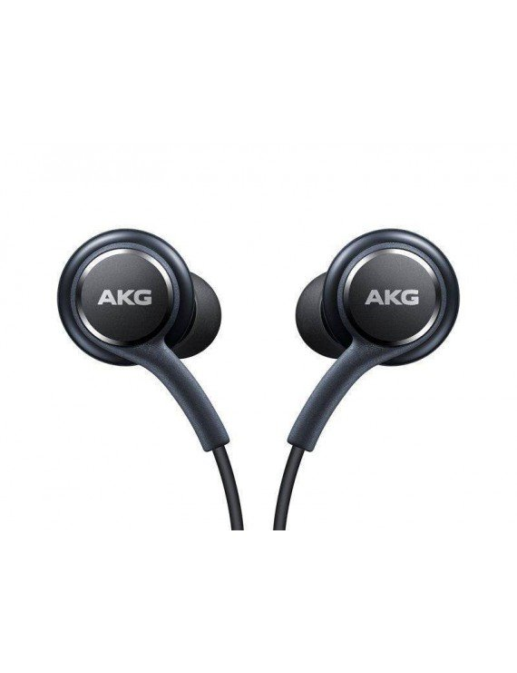 Auriculares Samsung AKG