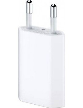 Apple USB 5W charger