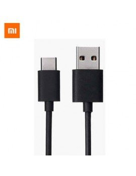 Xiaomi USB-C fast charge cable