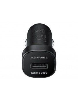 Samsung car charger (fast)