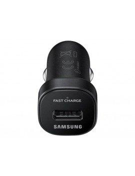 Cargador Samsung coche (rápida)