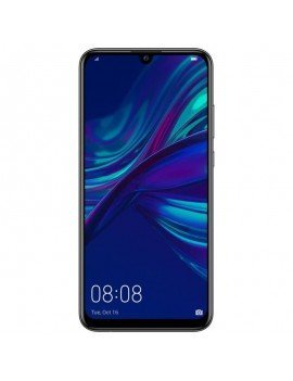 Huawei P Smart 2019 DS 64GB