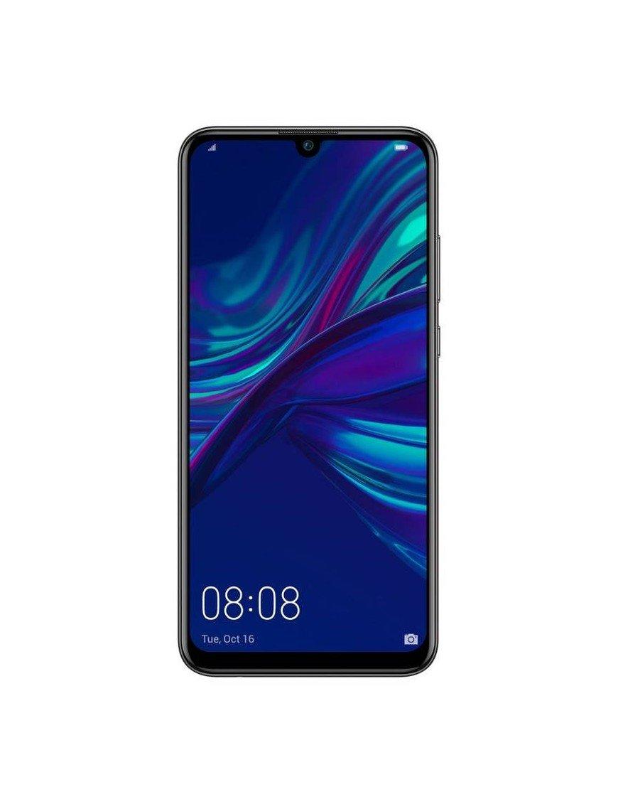 Huawei P Smart 2019 DS 64GB
