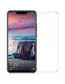 Cristal templado Huawei Nova 3