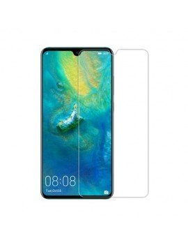 Tempered glass Huawei Mate...