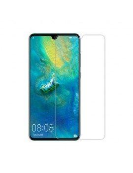 Cristal templado Huawei Mate 20/Lite/Pro