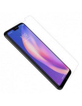 Cristal templado Xiaomi Mi8/SE/Lite/Pro