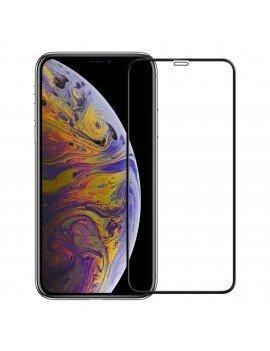Cristal templado 5D iPhone XS Max