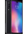 Xiaomi Mi9 128GB Global