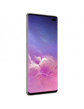 Samsung GALAXY S10+ Plus 128GB