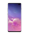 Samsung GALAXY S10+ Plus 512GB
