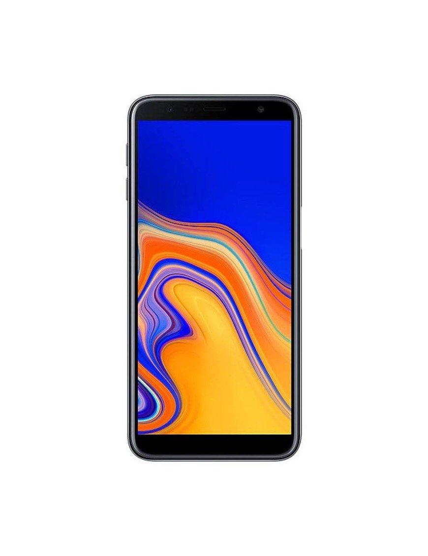 Samsung GALAXY J6+ Plus 32GB