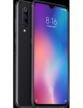 Xiaomi Mi9 64GB Global